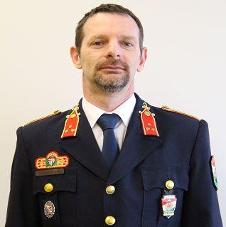 Kovács Gábor Ernő fotója