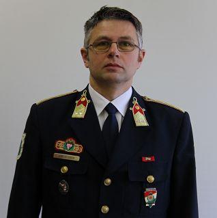 Domján Gábor fotója
