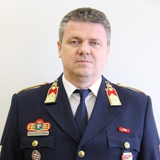 Szűcs István Tibor fotója