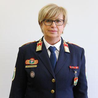 Bencze Andrea