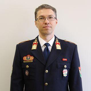 Fischer András fotója