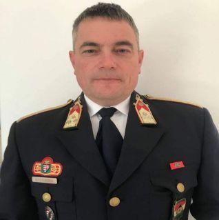 Kovács András fotója