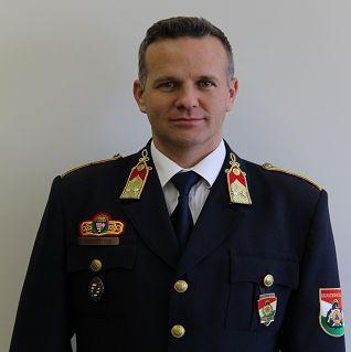 Horváth Etele fotója