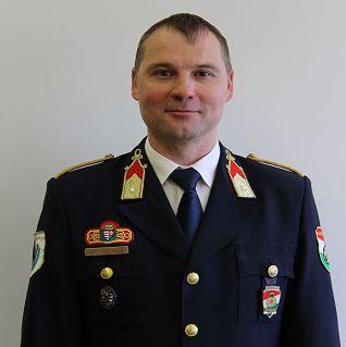 Heffner László fotója