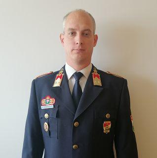 Dr. Sárkány Sándor
