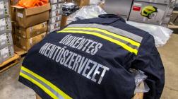 05_17_önkéntes mentőszervezetek támogatása