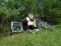 06_06_Szigetvár_közlekedési baleset